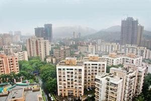 Mumbai's redevelopment projects get FSI rule fillip