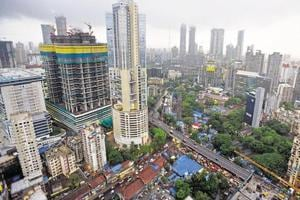 The Brihanmumbai Municipal Corporation (BMC) has decided to take another look at its decision to enforce a cap on floor space index (FSI) in the suburbs.