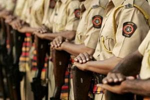 Virginity test row: Mumbai cops reluctant to file cases under social...