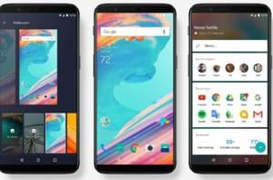 OxygenOS Open Beta update for OnePlus 5, 5T announced: Here are top...