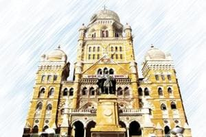 Mumbai civic body receives 1,600 suggestions on hawking zones