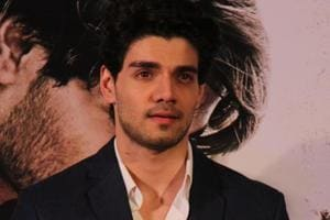 Actor Sooraj Pancholi has been charged with abetment to suicide in the Jiah Khan case.