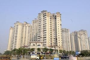 Amrapali row: SC pulls up IRP for demanding money from homebuyers