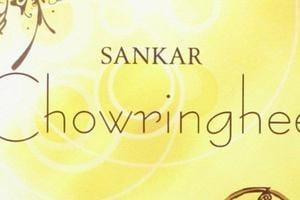 Prosenjit Chatterjee to play lead in Srijit Mukherjee's adaption of...