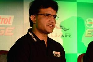 Don't judge ability of players by prices at IPL auction, says Sourav...