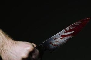 Man beheads wife, dumps body inside box bed; daughter spills the beans