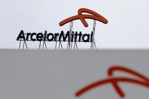 ArcelorMittal says profits more than doubled in 2017