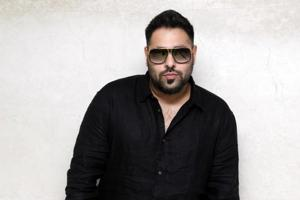 Badshah released his last single, Kareja, from his album ONE, on January 8.