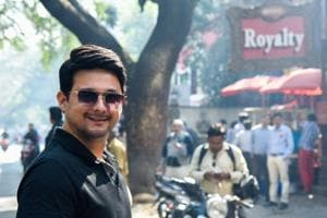 Swwapnil's most loved onscreen characters have a Pune connection