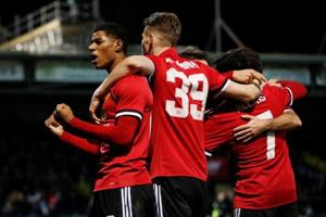 Jose Mourinho has boosted Manchester United's attack with the acquisition of Alexis Sanchez from Arsenal and this has raised few questions on Marcus Rashford and Romelu Lukaku.