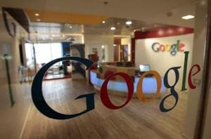 Google installs 150 'Google Station' Wi-Fi hotspots in Pune