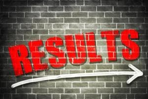 SSC results dates: JE Tier 1 on March 26, MTS paper II on March 31