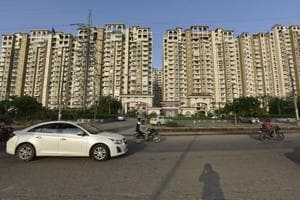 Noida buyers welcome SC order to Amrapali seeking delivery plan