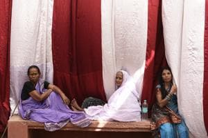 Supreme Court rues lack of interest in welfare measures for widows