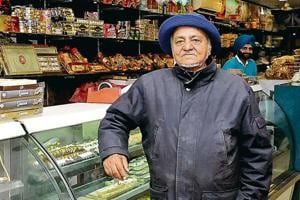 The three-decade long journey of Katani Sweets: A sweet success of...
