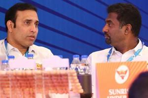 IPL auction offers lessons to Indian selectors
