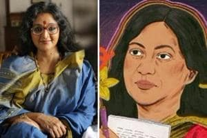 Kamala Das is today's Google Doodle: Why her biopic Aami has become so...