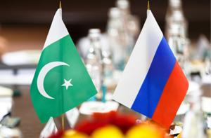 India and the US are among the countries that are pushing the FATF to act against Pakistan for failing to comply with UN Security Council Resolution.