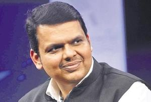 Budget proves Modi govt's commitment to common man, says Maharashtra...