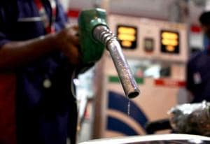 Union Budget 2018: Govt rejigs excise duty on petrol and diesel, keeps...