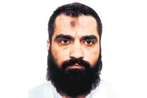 26/11 Mumbai attacks: Relative of Abu Jundal identifies him as Sayyed...