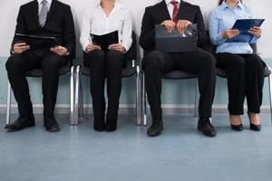 Say skilled, not certified: Here's what to put on your CV to boost...