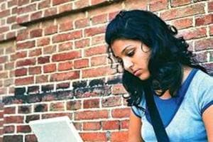 CBSE to release UGC NET detailed notification today