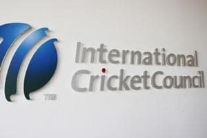 Strong evidence of corruption: International Cricket Council on Ajman All Stars meet