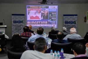 Union Budget 2018 spurs inflation worries ahead of RBI monetary policy...