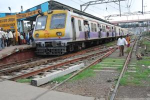 Railway board may allow private sector to own, operate projects, say...
