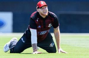 Rajasthan Royals are making a comeback into Indian Premier League (IPL) and has spent big in this year's auction including Rs. 12.5 crore on Ben Stokes.