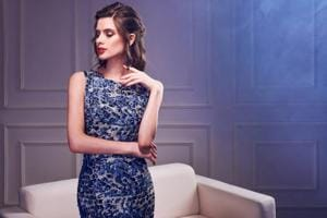 Know your colour and body type: Here's how to look your best at a...
