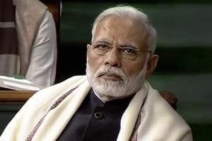 Budget a 'historic document', BJP govt implementing social justice: PM...