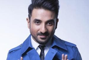 This Vir Das song is no art but it is exactly what Indian men need....