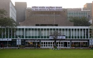 Upgrading district hospitals better than new AIIMS