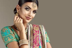 Dear brides-to-be, here are some easy tips to look your best on your...