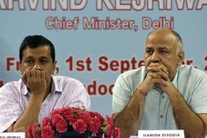 'For heaven's sake, do your duty': HC to Delhi govt, municipal corps...