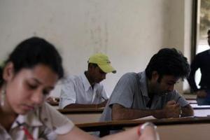 TSPSC teachers recruitment test: Schedule released, exam starts on...