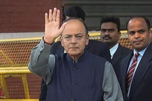 Union budget 2018: Small taxpayers got relief in the past, says Arun...