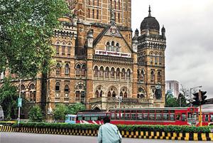 Mumbai civic body plans to set up Rs45-crore gymkhana at Mahalaxmi for...