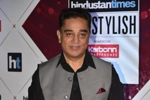 Union Budget 2018: Kamal Haasan says govt was 'indifferent' towards...