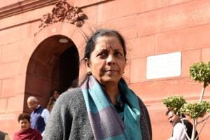 IAF officer espionage case: There were enough reasons to detain him,...