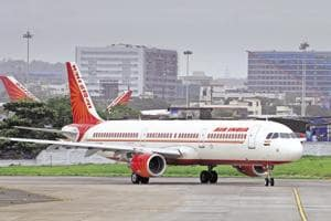 Govt expects winning bidder for Air India by end of June, says Jayant...