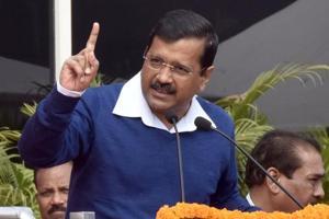 Wind up Arun Jaitley cross examination by Feb 12: Delhi HC to Arvind...