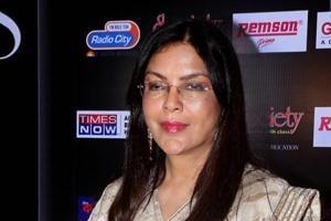 Juhu Police arrests businessman for stalking actress Zeenat Aman