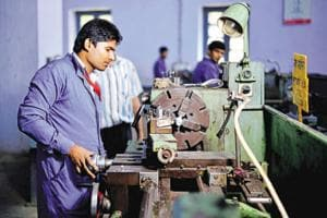 There are a total of 57 trades taught in the ITIs being run in Uttarakhand.