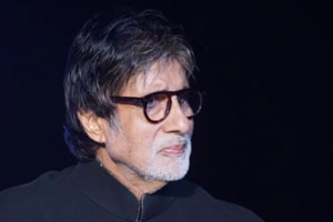 Witerati: Big B, Budget rebates and Baap of all debates