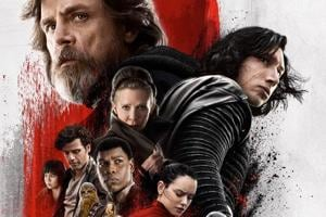 Facebook bans page which claimed it sabotaged Last Jedi ratings,...