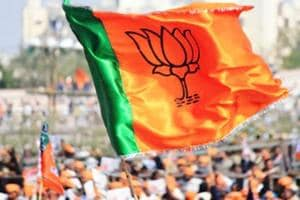 Tripura elections:Former BJP state chief resigns over denial of poll...