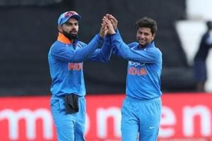 India vs South Africa, 2nd ODI, Centurion: Where to get live...